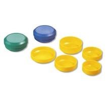 Kalíšky - kelímek na vodové barvy 524973