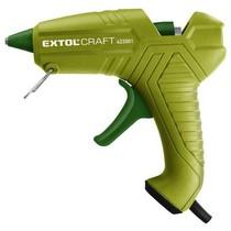 Pistole tavná lepící, EXTOL CRAFT - 11mm, 40W