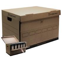 Archivační kontejner Guardian Pegas
