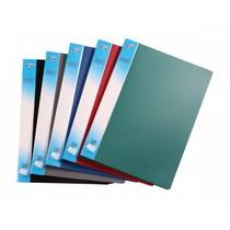 Katalogová kniha - A4