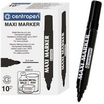 Značkovač Centropen MAXI MARKER 8936