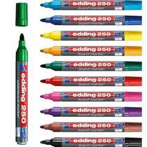 Popisovač tabulový Edding 250 - 10ks