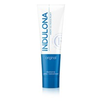 Indulona original - 85ml