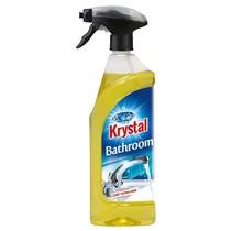 KRYSTAL na koupelny - 750ml