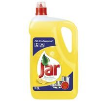 JAR Professional Citron na nádobí 5 l