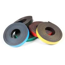 Pásek magnetický - 10mm, 5m