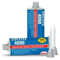 Loctite 4090 - 50 g hybridní lepidlo vteřino-epoxidové