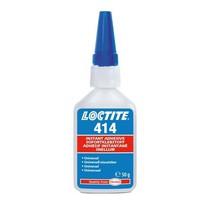 Loctite 414 - 50 g vteřinové lepidlo