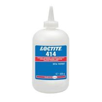 Loctite 414 - 500 g vteřinové lepidlo