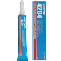 Loctite 4204 - 20 g vteřinové lepidlo