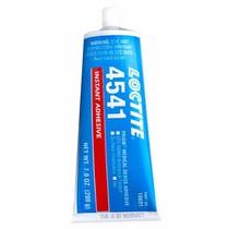 Loctite 4541 - 200 g vteřinové lepidlo medicinální