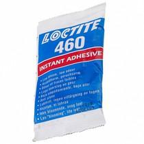 Loctite 460 - 10 kg vteřinové lepidlo