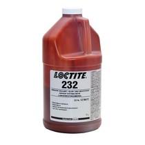 Loctite 232 - 1 L zajišťovač železničních šroubů