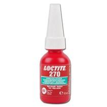 Loctite 270 - 10 ml zajišťovač šroubů VP