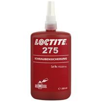 Loctite 275 - 250 ml zajišťovač šroubů VP