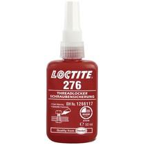 Loctite 276 - 50 ml zajišťovač šroubů VP