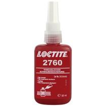 Loctite 2760 - 50 ml zajišťovač šroubů VP