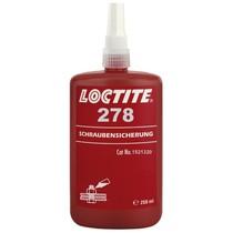 Loctite 278 - 250 ml zajišťovač šroubů VP