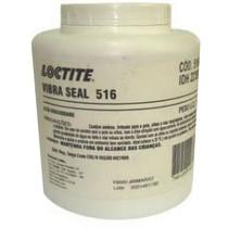 Loctite 516 - 1 L Dri Seal, závitové těsnění