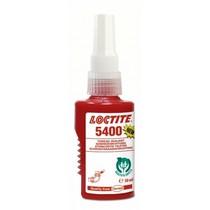 Loctite 5400 - 50 ml závitové těsnění SP - BOZP