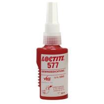 Loctite 577 - 50 ml harmonika závitové těsnění SP