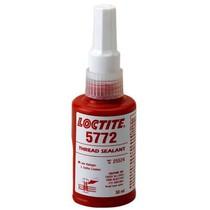 Loctite 5772 - 50 ml závitové těsnění SP