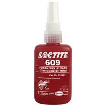 Loctite 609 - 50 ml upevňovač spojů SP