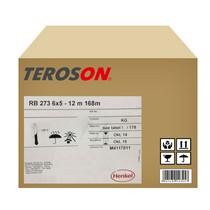 Teroson RB 273 6x5 - 12 m butylová páska, 168m