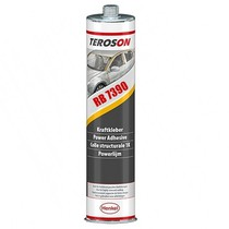 Teroson RB 7390 - 310 ml