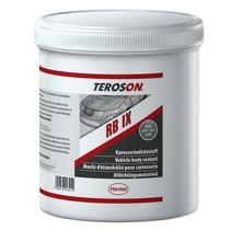 Teroson RB IX - 1 kg těsnicí hmota