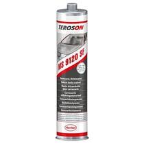 Teroson MS 9120 SF - 310 ml černý těsnící tmel Super Fast