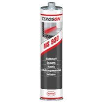 Teroson MS 930 - 310 ml šedý těsnící tmel