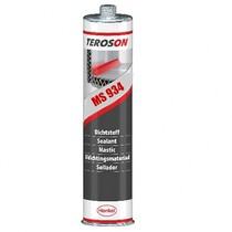 Teroson MS 934 - 310 ml transparentní těsnící polymer