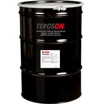 Teroson MS 9360 - 250 kg těsnící tmel