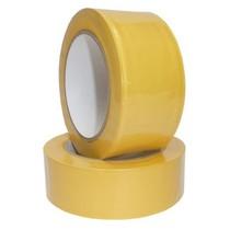 Lepící páska krycí PVC 38 x 33