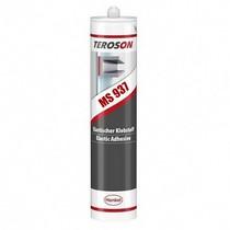 Teroson MS 937 - 290 ml šedý těsnící tmel