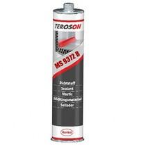 Teroson MS 9372 B - 310 ml těsnící tmel