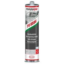 Teroson PU 8596 - 310 ml tmel pro přímé zasklívání