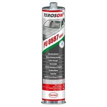Teroson PU 8597 HMLC - 310 ml tmel pro přímé zasklívání