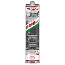 Teroson PU 8599 HMLC - 310 ml tmel pro přímé zasklívání
