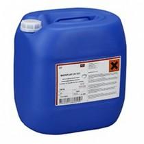 Loctite UR 7225 B - 30 kg polyuretanové lepidlo Macroplast