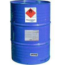 Loctite UR 7225 - 200 kg polyuretanové lepidlo Macroplast