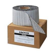 Loctite 5085 - 30 m páska z uhlíkové tkaniny