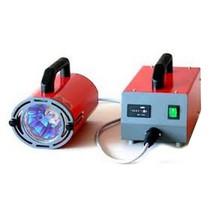 Loctite 97053 - UV ruční lampa 250 W