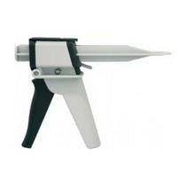 Teroson Teromix 11716K - pistole pro dvojkartuše 50 ml, 1:1