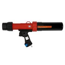Teroson Teleskopická pistole Powerline II