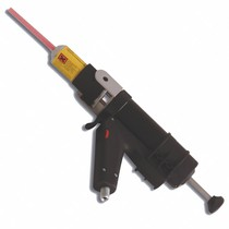 Loctite 97042 - pistole vzduchová pro dvojkartuše 50 ml 1:1, 2:1