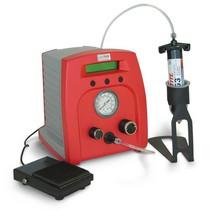 Loctite 98666 - injekční dávkovací systém
