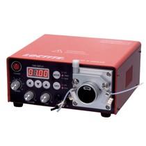 Loctite 98548 - automatický peristaltický dávkovač