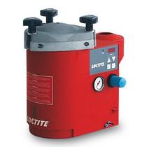 Loctite 97009 - integrovaný poloautomatický dávkovač 2 L